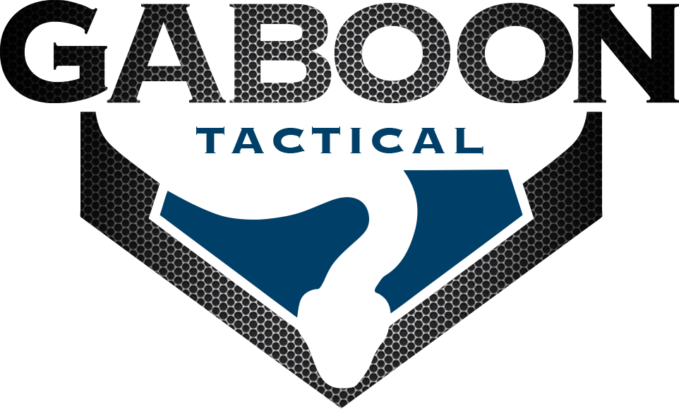 Gaboon Tactical