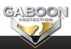 Gaboon Protection Logo