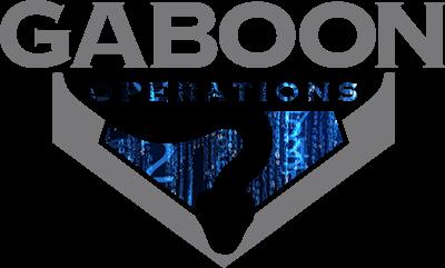 Gaboon Operations